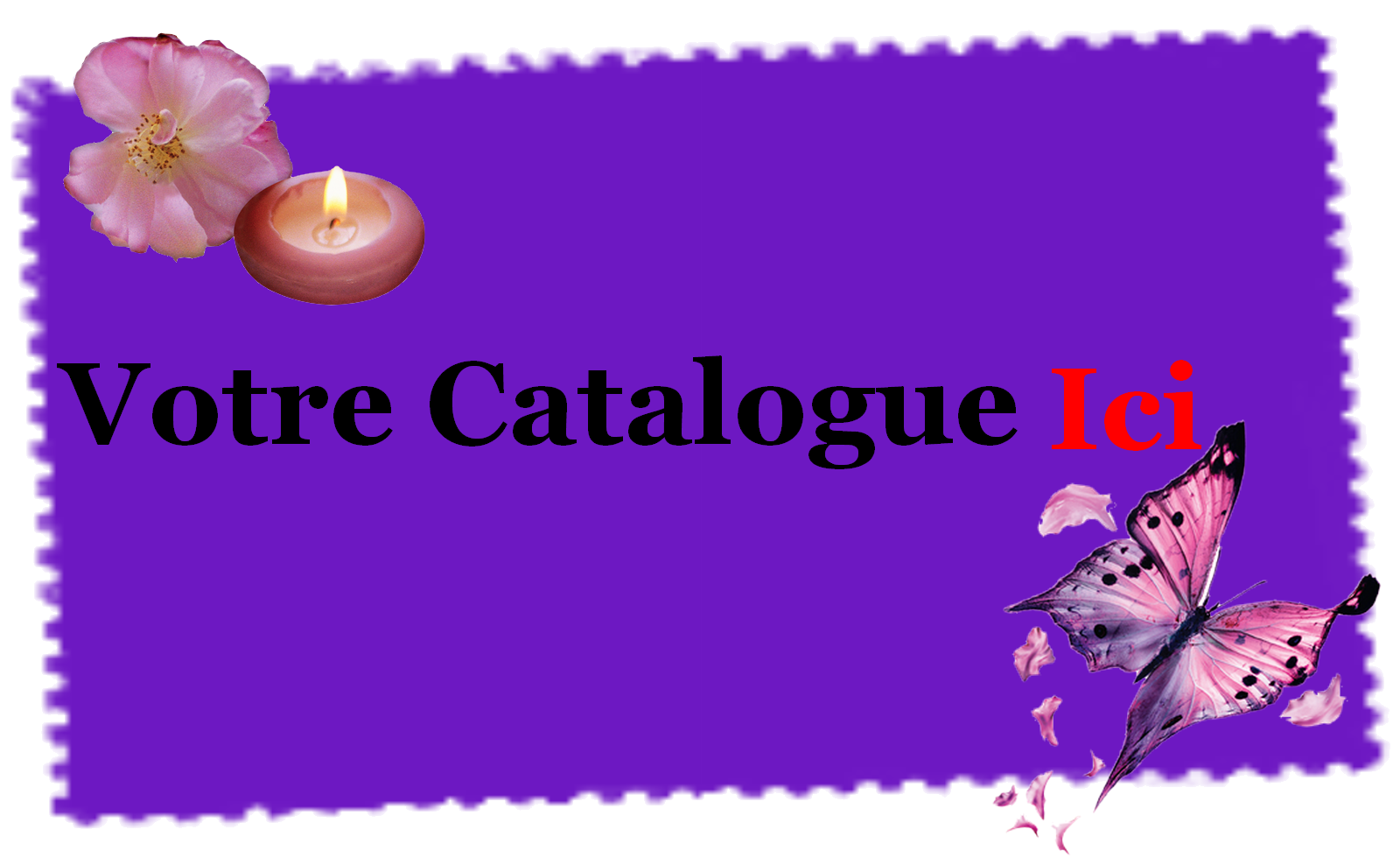 catalogue-laure